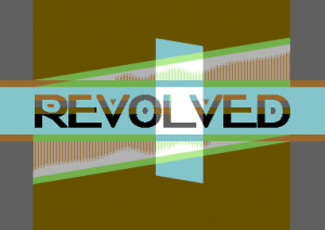 revolved 300x212 REVOLVED reached the top at Datastorm!
